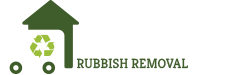 Rubbish Removal Bromley